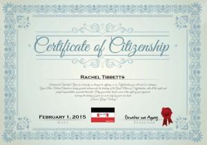 certificate_lg-1024x723