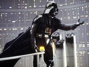 this-is-how-darth-vader-s-iconic-i-am-your-father-line-sounds-in-18-different-languages-353661